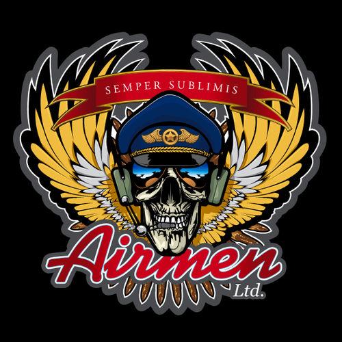 Airmen_logo_1_black_high