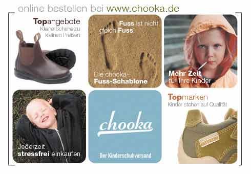 chookawebsite.jpg