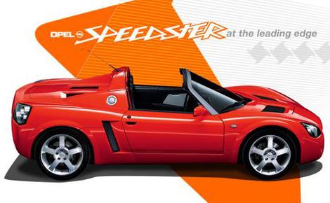 Opelspeedster5_600_1