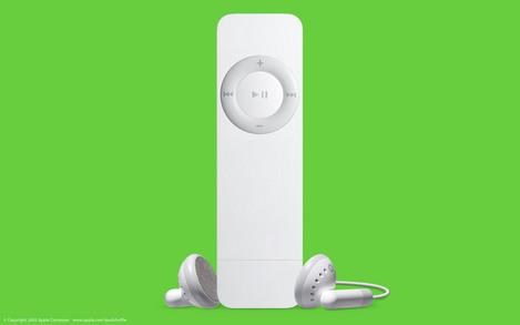 Withheadphones20050111